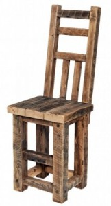 Chair---tall-