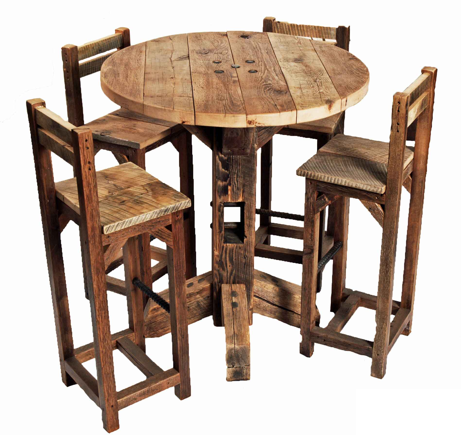 Remarkable Round Pub Table and Chairs 1897 x 1789 · 159 kB · jpeg